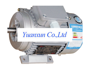 Y2100L YS series aluminum motors asynchronous motors 3KW2 grade 380V-in AC  Motor from Home Improvement on Aliexpress com   Alibaba Group