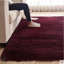 200*300 Nordic creative geometric 3D print carpets for Living room Bedroom coffee table tapete Kitchen Nonslip Floor Mat rug and