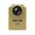 Frete Grátis!! M20 Original SJCAM Wifi À Prova D' Água Câmera de Ação de Esportes + Extra 1 pcs Bateria + Carregador de Bateria + 38 Pcs Acessórios Kit