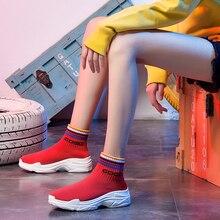 Новые легкие кроссовки Balanciaga женские кроссовки balenciaca Panda Triple s Masculino zapatos hombre Sapatos modis тренировочные