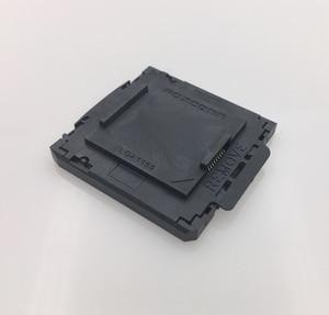 Image 1 - Original New LGA1155 LGA 1155 CPU Motherboard Mainboard Soldering BGA Socket with Tin Balls PC DIY Kit