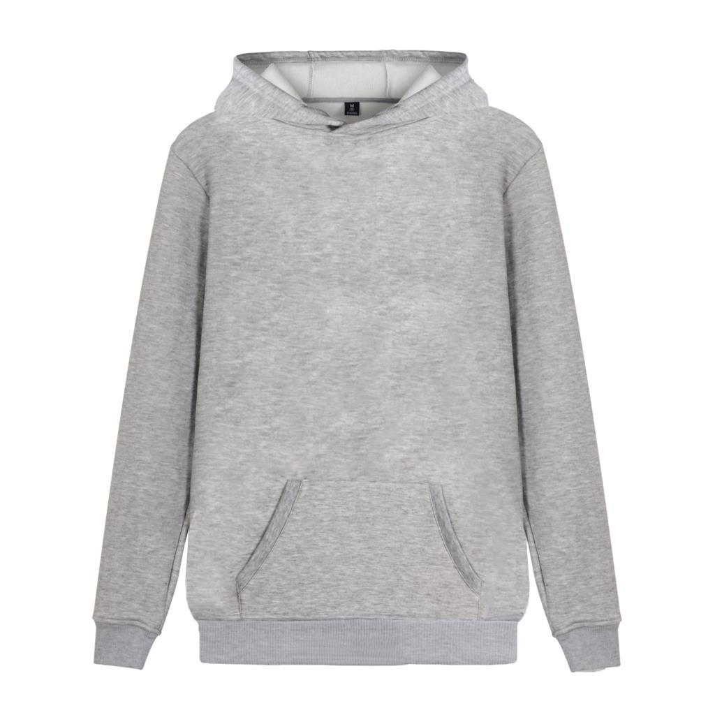 2018 Fashion Long Sleeve 3D Printed Hoodies Women Men Casual Streetwear Hoodies