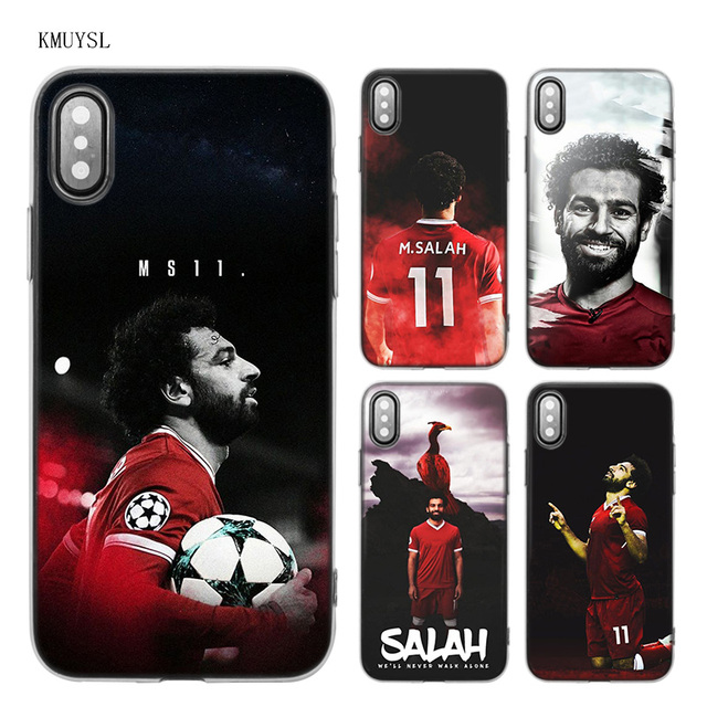 coque iphone 7 salah