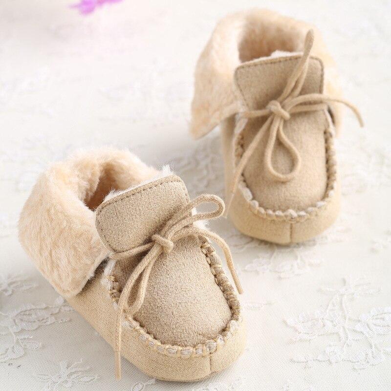 baby ugg moccasins