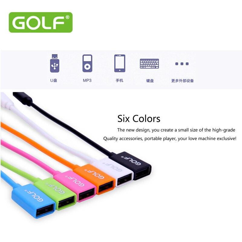 Gusgu 2.1a Schnelle Ladegerät Ladekabel Für Iphone 5 S X 8 7 6 S 5 Se Für Iphone Kabel Für Ipad Kunden Zuerst Daten Usb Kabel Für Blitz Kabel Handy-zubehör Handy Kabel