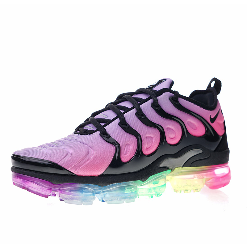 154c1cdfe64 Lightweight Non-slip Nike Air VaporMax Plus BeTrue TM Men and Women Running  Shoes Outdoor Sneakers Shock Absorption AR4791 500