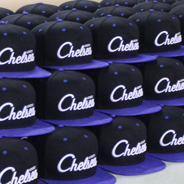2f6e149d448 Wholesale digital print pattern custom embroidery snapback hats  3D  embroidery snapback caps  flat brim snapbcak hat