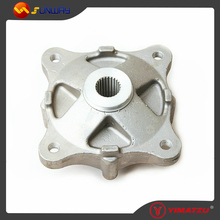 YIMATZU Parts Rear WHEEL HUB for FA-D300 H300 ATV Quad Bike Free Shipping Parts Number:4.1.01.0082