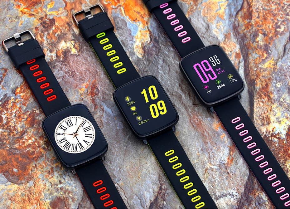 smart-watch-23