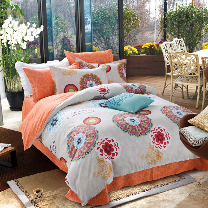 Clearance Bedding. All of your favorite bedding collections, now at the best possible prices! Search for everything from comforters & duvet covers to quilts & coverlets, sheets and fashion bedding to blankets & throws. The selection is constantly changing and new items are always added, so check back often!