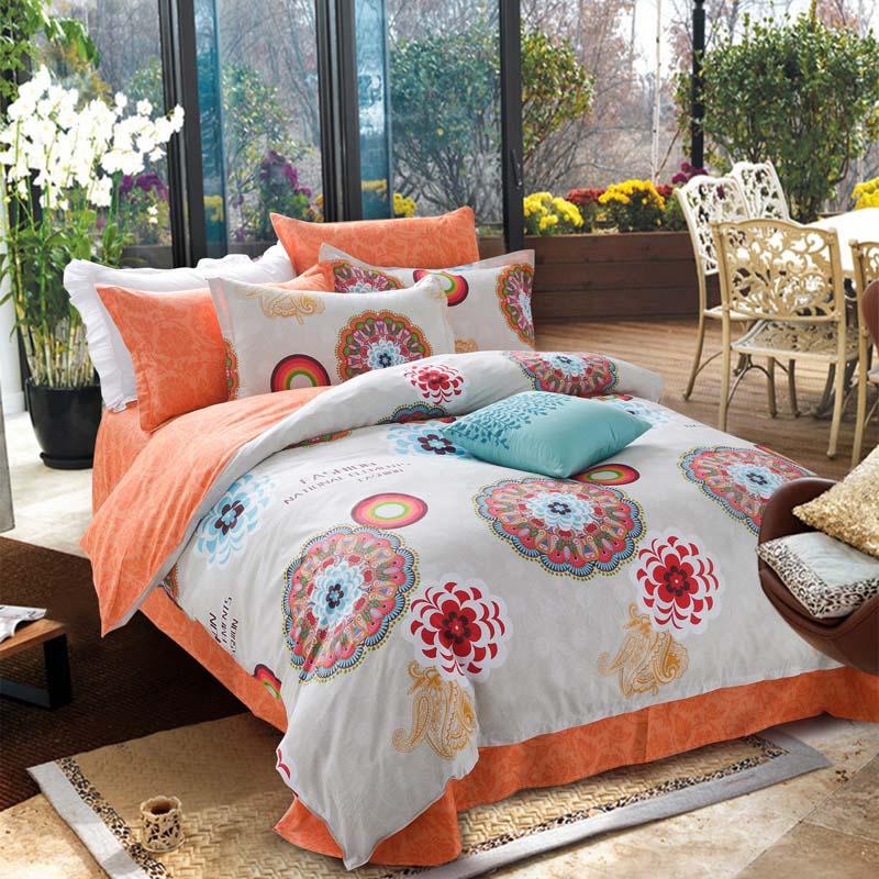 Discount Comforter Bedding Sets