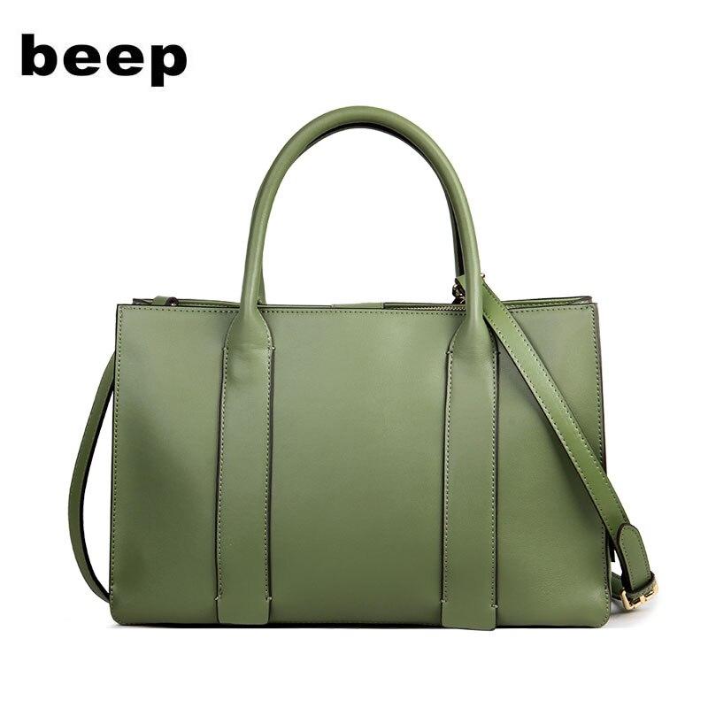 BEEP borsa di marca 2018 nuovo cuoio selvaggio Messenger bag Tracolla borsa donne di cuoio AtmosfericaBEEP borsa di marca 2018 nuovo cuoio selvaggio Messenger bag Tracolla borsa donne di cuoio Atmosferica