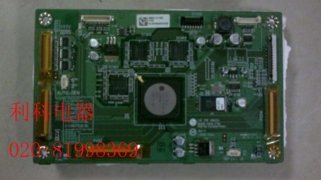 50h2-ctrl eax43474401 ebr41731901  logic board