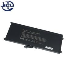 JIGU ноутбука Батарея 0HTR7 0NMV5C 75WY2 NMV5C OHTR7 для Dell XPS 15z 15Z-L511X 15Z-L511Z L511X L511Z ультрабук 14,8 V 4400 мА-ч