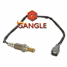 For 2005-2007  TOYOTA  Avalon 3.5L  Air Fuel Ratio Sensor Oxygen Sensor GL-14041 234-9041 89467-06030 for 2007 toyota camry 3 5l air fuel sensor gl 14050 234 9050 89467 04010