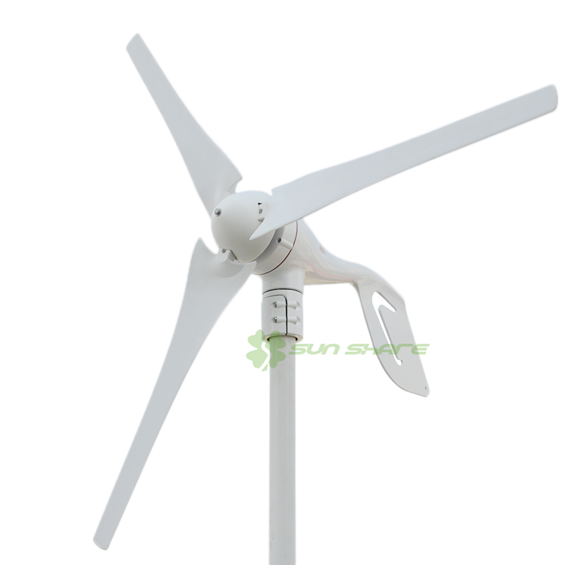 Free shipping 2015  hot selling Max Power 600w small wind generator/wind turbines/wind mill 12v/24v available .CE Approved 2017 hot selling max power small wind turbine wind generator for home street light with ce certificate 3 years warranty