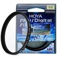 Хойя 52 мм PRO1 цифровой камеры фильтр , как Kenko B + W