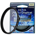 HOYA 52mm PRO1 Digital UV Camera Lens Filter As Kenko B+W