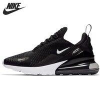Original New Arrival NIKE AIR MAX 270 Men's Running Shoes Sneakers