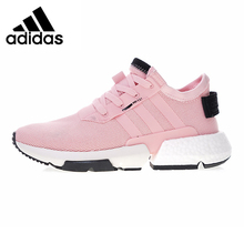 60b93fe83 Buy pink boost and get free shipping on AliExpress.com