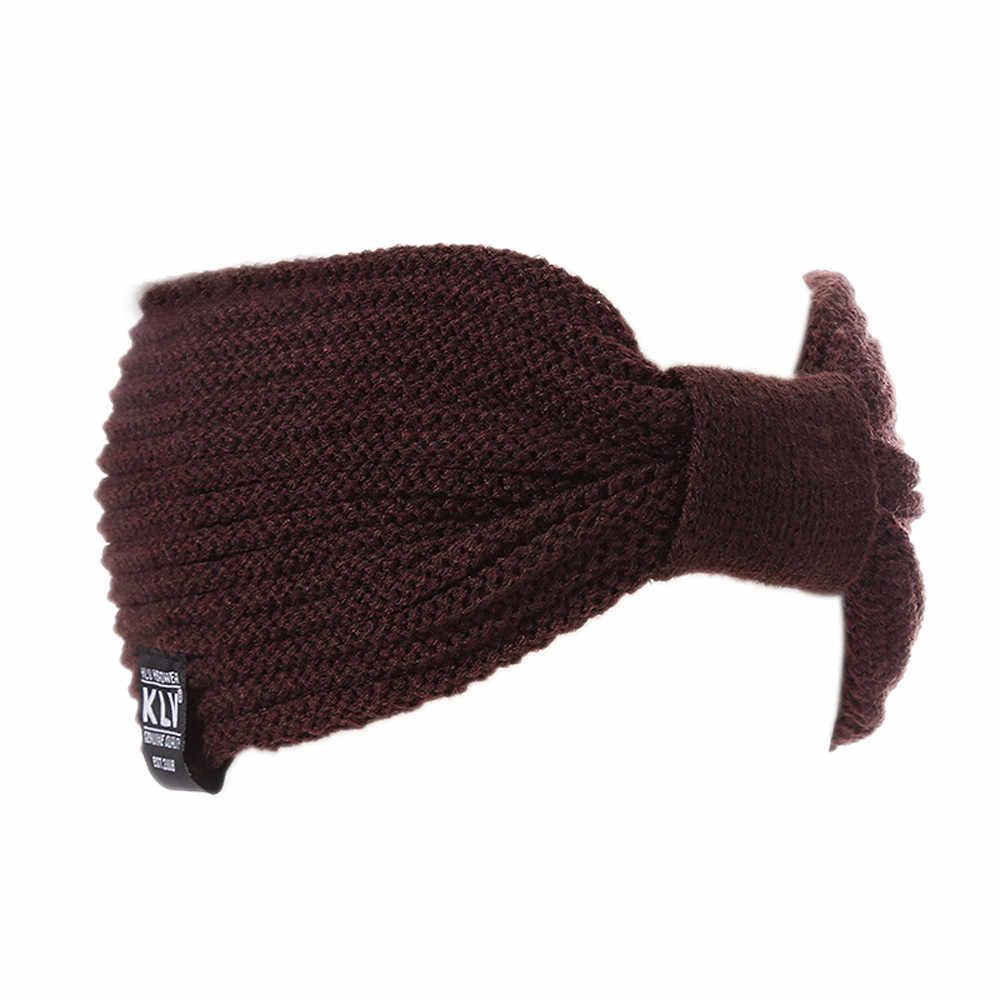 Feitongผู้หญิงฤดูหนาวหมวกขนสัตว์ใหม่ฤดูใบไม้ร่วง 2018 คุณภาพสูงแฟชั่นฤดูหนาวถักหมวกSkullies Beanies