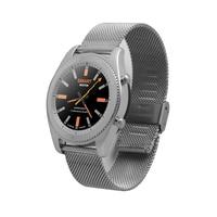 No.1 S9 Smart Watch Bluethooth Sim card TF Card siri Heart Rate monitor Reloj Smartwatch S9 for samsung gear s2 s3 U8 360 s3