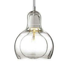 110v,220v Loft Vintage hanglamp fixtures  E27 bulbs Glass Pendant Lights, hanging lamp Edison vintage industrial  dining room iwhd loft style single head glass droplight edison industrial vintage pendant light fixtures dining room hanging lamp lighting