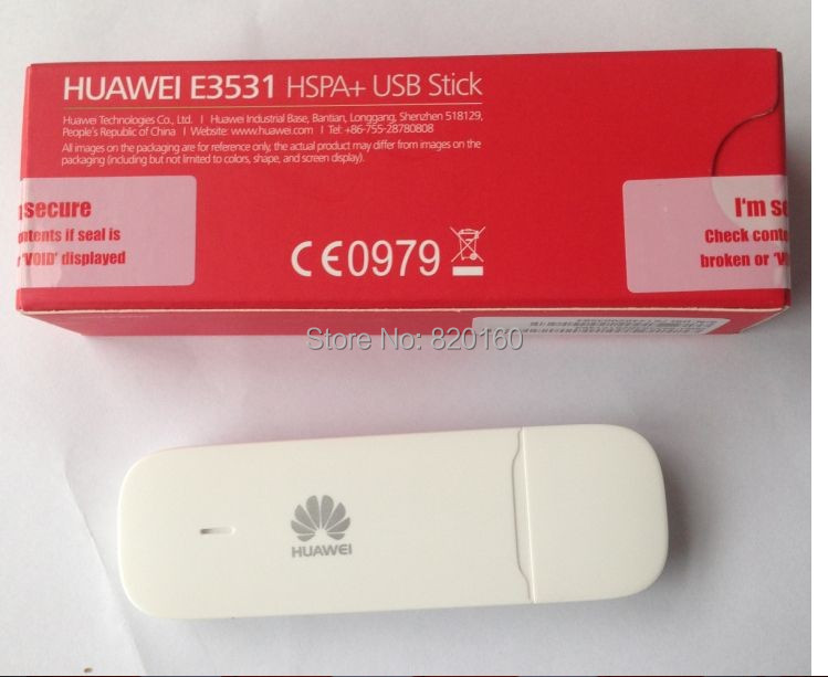 Huawei Hilink For Laptop