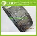 50 ШТ./ЛОТ Integrated circuit части Оригинальный 74HC245D 74HC245 SOP