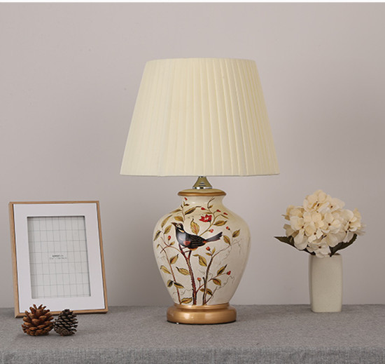 Chinese style modern fabric lampshade rustic 31cm23cm yellow lamp chinese style modern fabric lampshade rustic 31cm23cm yellow lamp shade mf001 009 bz in lamp covers shades from lights lighting on aliexpress aloadofball Image collections