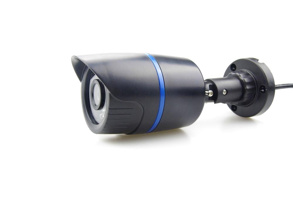 Lira waterproof system 720P 11