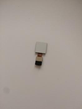 """Używane Cubot S550 czujnik odcisków palców proszę kliknąć na przycisk """" dla Cubot S550 MTK6735 Quad Core 5 5 cal HD 1280 #215 720 darmowa wysyłka tanie i dobre opinie Plastic ebuydoor"""