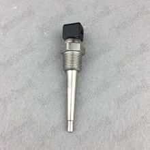 1089057470(1089 0574 70) Temperature Sensor replacement aftermarket parts  for AC compressor