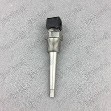 1089057470 (1089 0574 70) ac 압축기 용 온도 센서 교체 애프터 마켓 부품