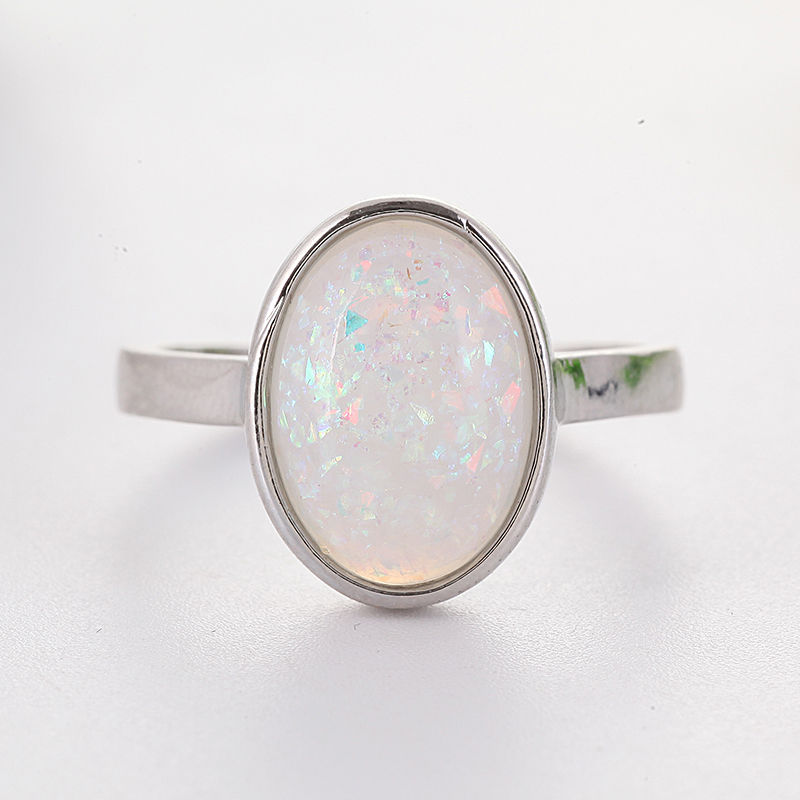 c88cecb4843df Buy fire opal and get free shipping | bestseller.mx.tl