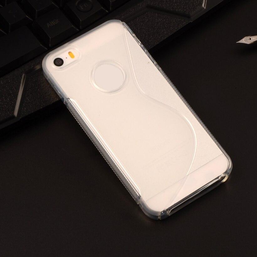 айфон 5s чехол бесплатная доставка