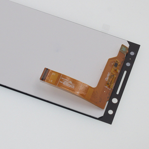 """Image 4 - 5.7 """"الأصلي عرض ل الكاتيل 5 5086 5086A 5086Y 5086D LCD الجمعية عرض + شاشات لمس للهاتف المحمول إصلاح اكسسوارات"""