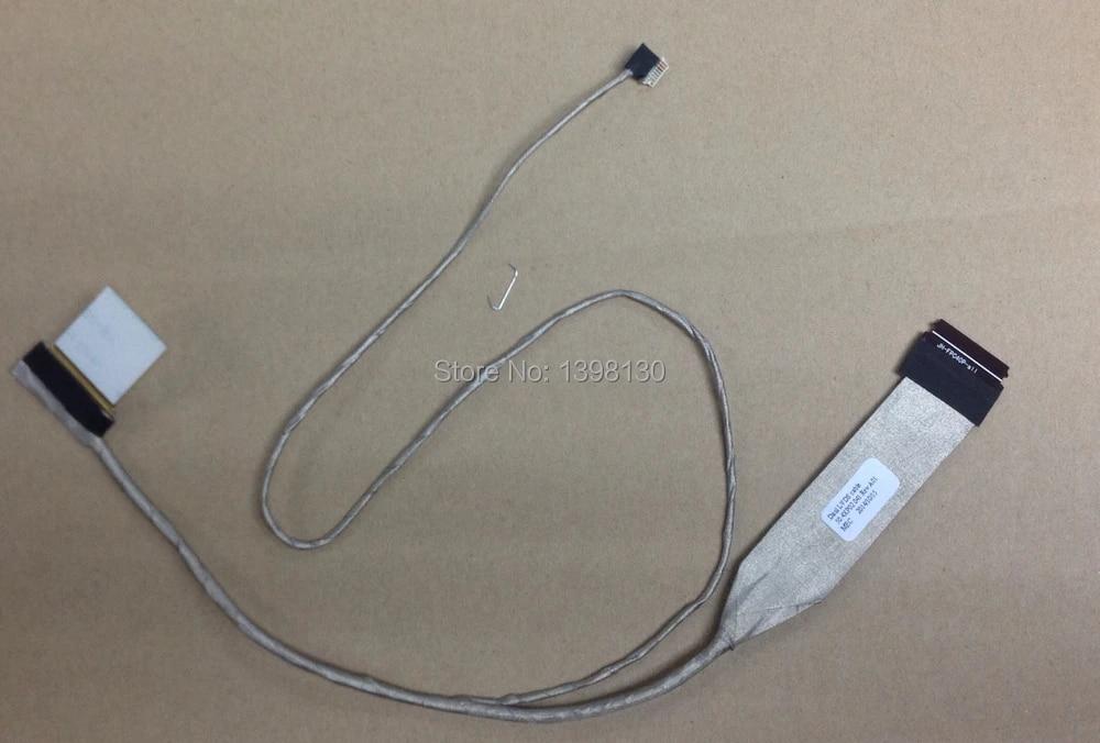 4X DS1020-07-24VBT1A-R Steckverbinder 24 ZIF SMT verz FFC FPC horizontal PIN