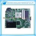 Для ASUS K52F A52F x52f серии HM55-chipset Интегрированы материнская плата ноутбука испытанное хорошее с высоким качеством