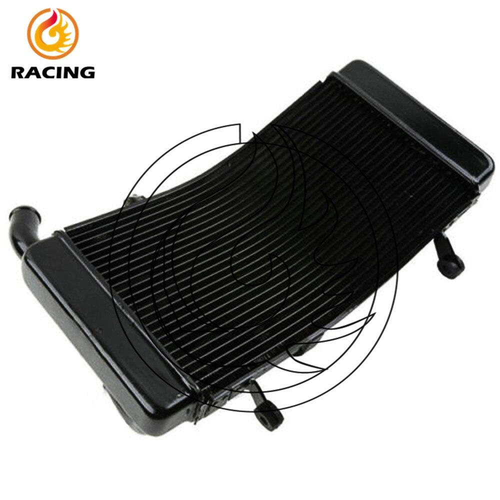 Accesorios de la motocicleta Del Radiador Cooler System Para DUCATI 916 996 996