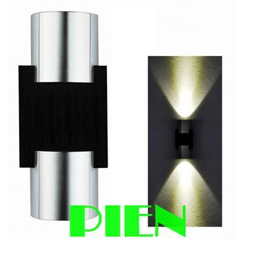 Bathroom Sconces Up Or Down popular bathroom light switches-buy cheap bathroom light switches