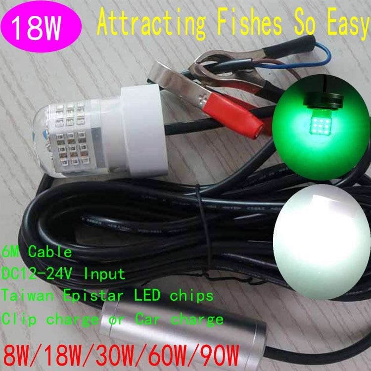 popular led underwater dock lights-buy cheap led underwater dock, Reel Combo