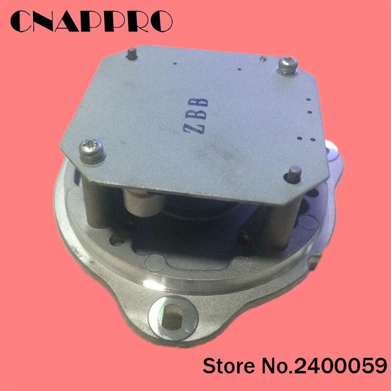 1pc/lot 6002 7502 DSM 651 651SP 660 675 755 765 775  For Gestetner AX02-0324 AX06-0277 AX060277 AX060324 Polygon Mirror Motor genuine recycle ax06 0396 ax060396 ax06 0318 ax060318 polygon mirror motor for gestetner dsc 520 525 530 mpc 2000 2500 2800 part