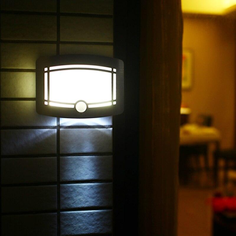 veranda lampen bollen promotie winkel voor promoties veranda