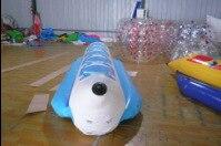 Летние Водные виды спорта банан на 6 персон