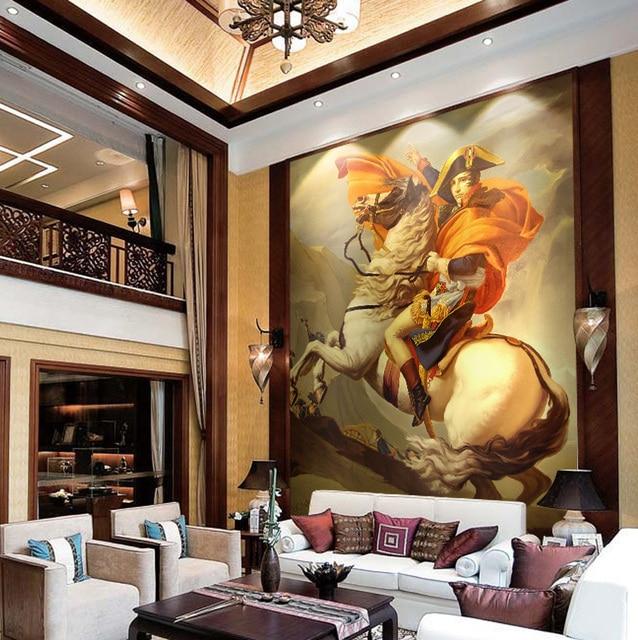 Kann angepasst werden große wandbilder Wohnzimmer schlafzimmer ein ...
