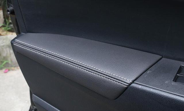 Auto Arm Rest Center Console Cover door armrest cover for toyota corolla 2014-2017 & Auto Arm Rest Center Console Cover door armrest cover for toyota ...