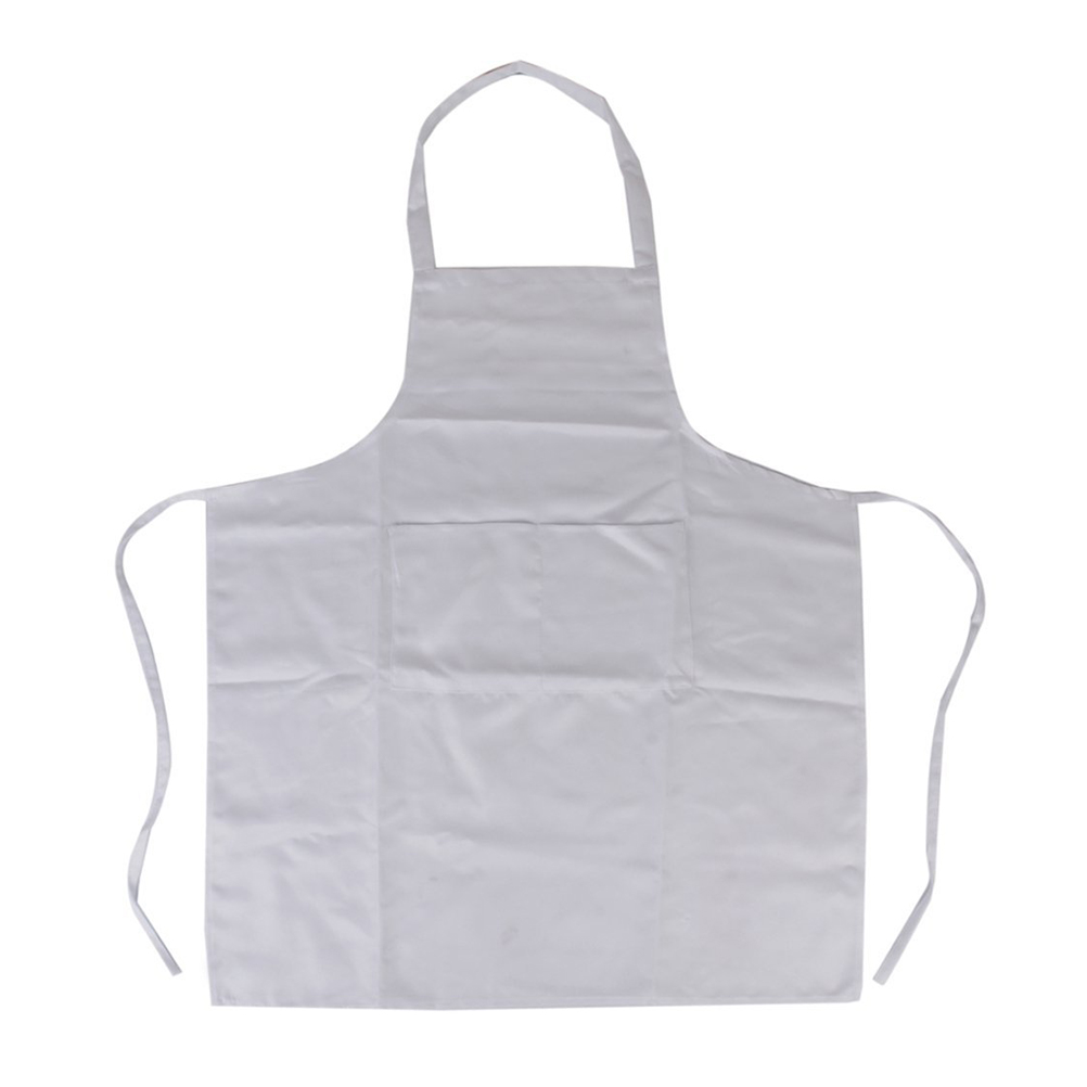 compare prices on kitchen apron designs- online shopping/buy low