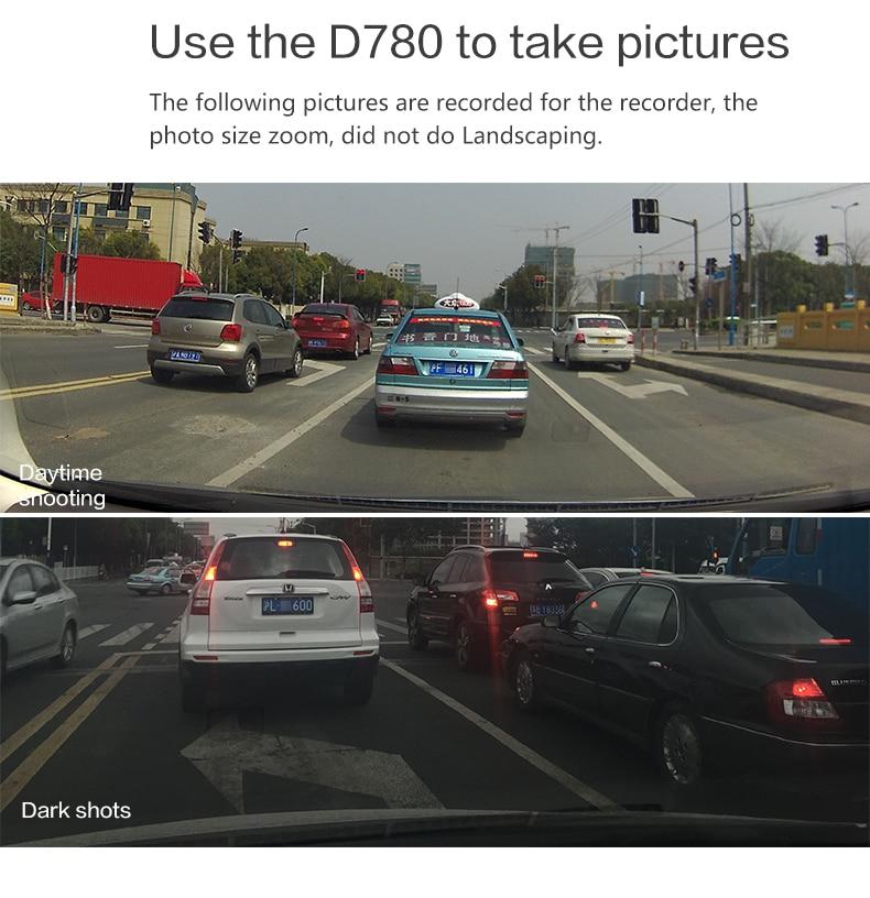 D780_13
