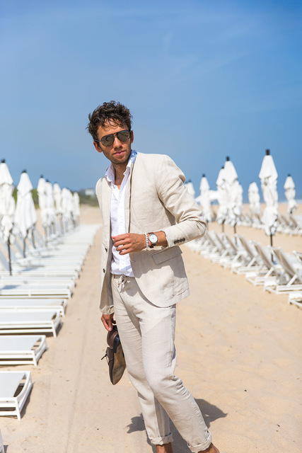 Dernière 3 047 Brun Mesure 2018 De Slim Manteau Masculino Same Pic Pantalon Hommes Made Designs Terno Fit Blazer As Sur Costume custom Pièce Formelle Marié Skinny Smoking Costumes LMjGSUpqzV
